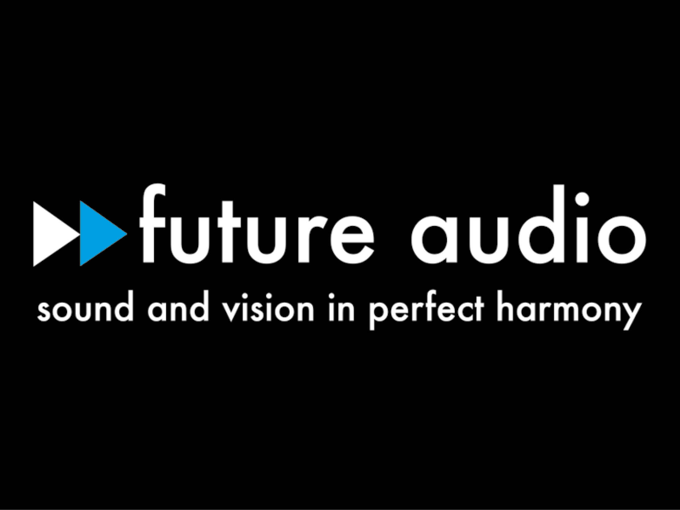 Future Audio