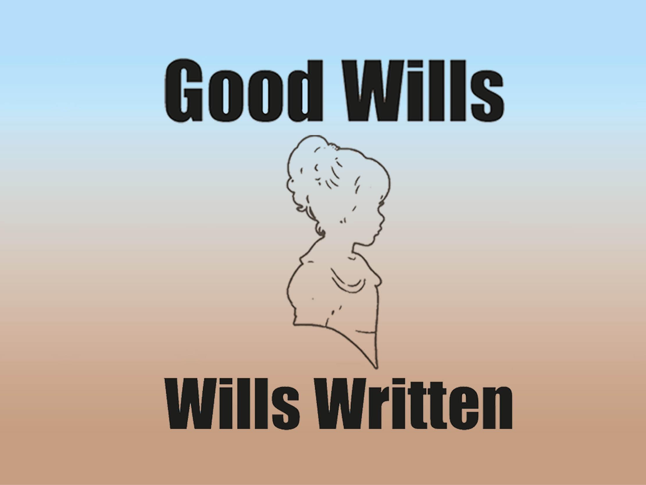 Good Wills