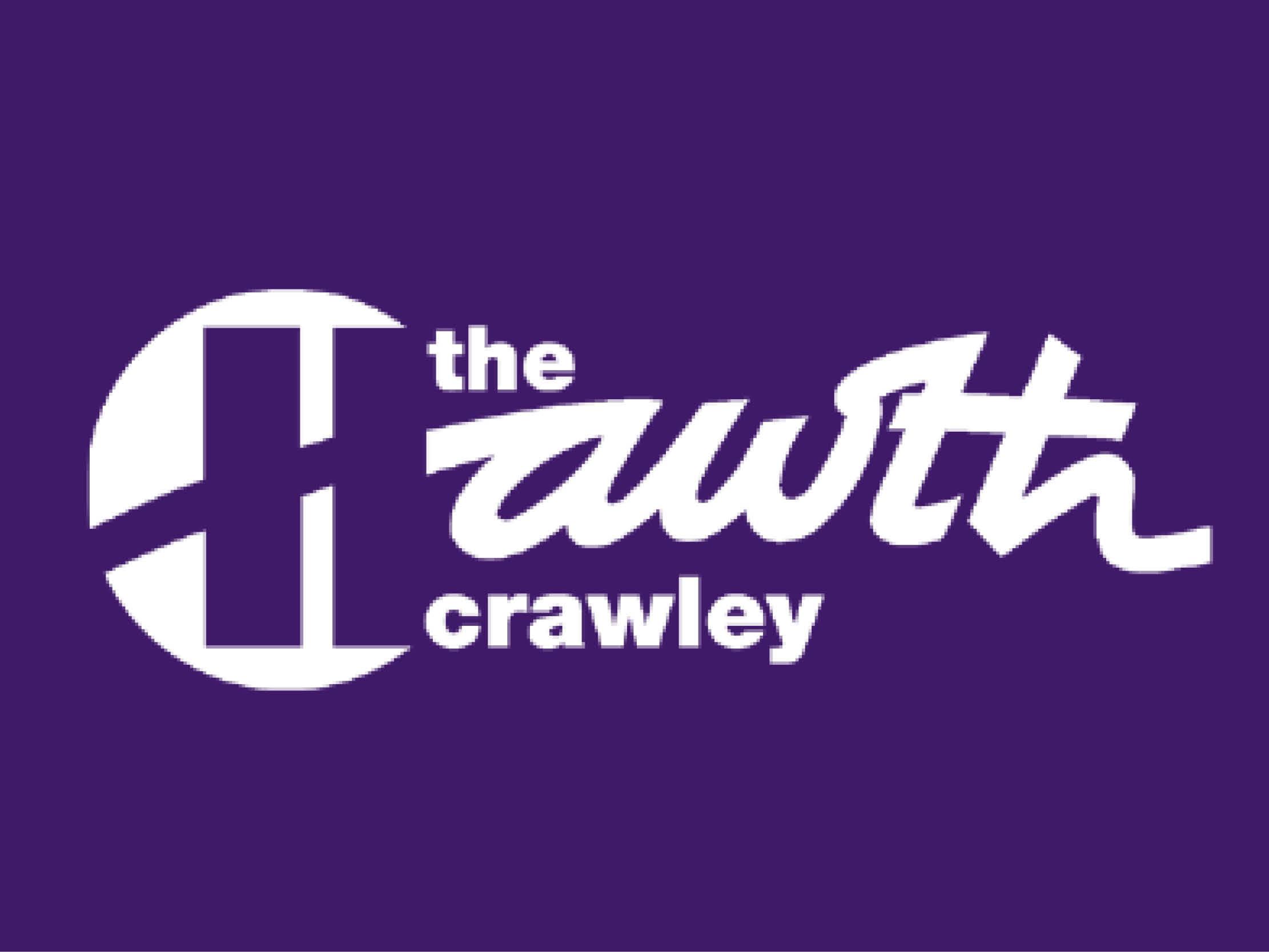 The Hawth