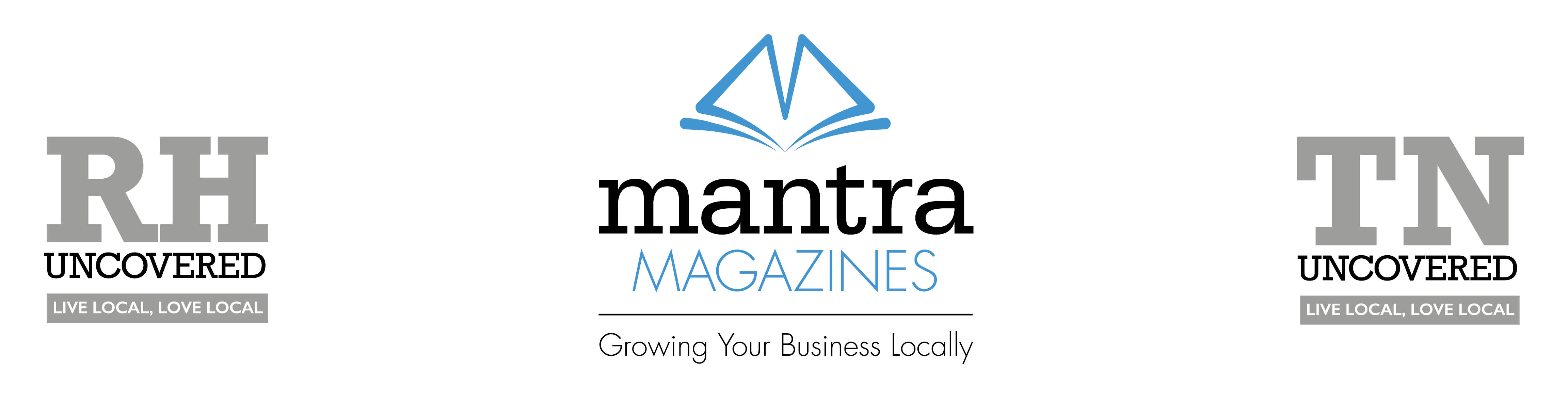 Mantra Magazines Ltd