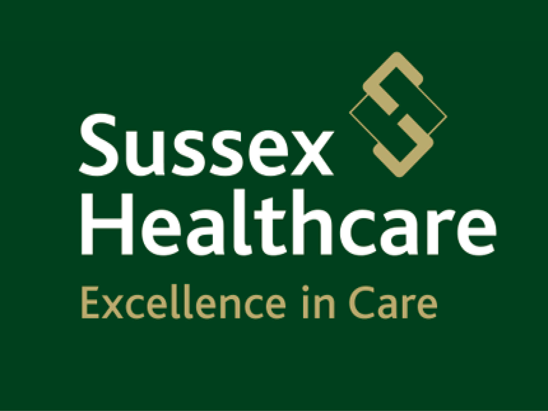 Sussex Health Care