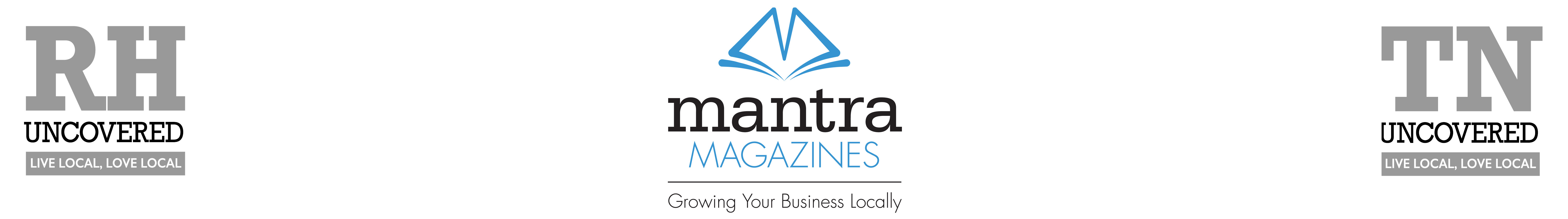 Mantra Magazines Ltd