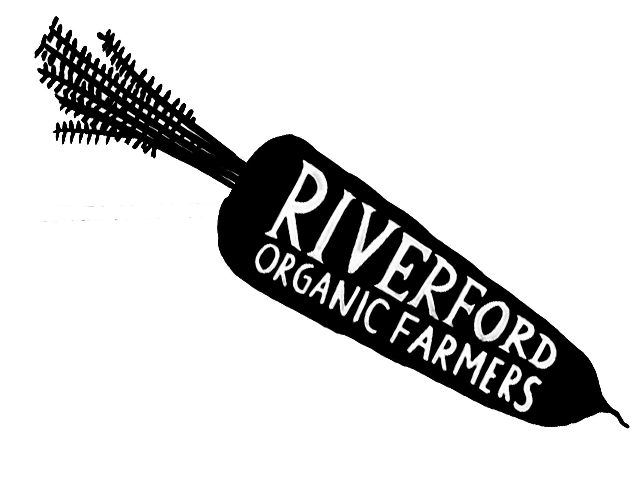 Riverford Organic Reigate